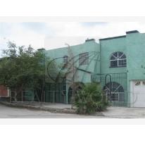 Foto de casa en venta en  , vicente guerrero, juárez, chihuahua, 1535332 No. 01