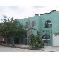 Foto de casa en venta en  , vicente guerrero, juárez, chihuahua, 2640119 No. 01