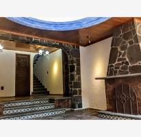 Foto de casa en venta en vicente guerrero , lomas de la selva, cuernavaca, morelos, 3668578 No. 01