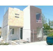 Foto de casa en venta en, vicente guerrero, morelia, michoacán de ocampo, 2009932 no 01