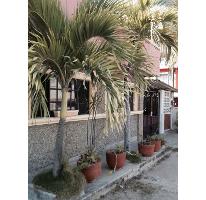 Foto de casa en venta en  , vicente guerrero pról., ciudad madero, tamaulipas, 1723000 No. 01