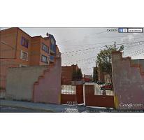 Propiedad similar 2613770 en Vicente Guerrero.
