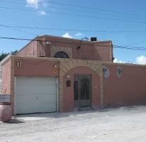 Foto de casa en venta en  , vicente guerrero, reynosa, tamaulipas, 3635262 No. 01