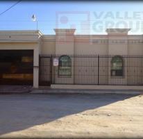 Foto de casa en venta en, vicente guerrero, reynosa, tamaulipas, 838835 no 01