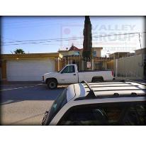 Foto de casa en venta en  , vicente guerrero, reynosa, tamaulipas, 877547 No. 01