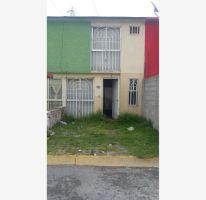 Foto de casa en venta en vicente guerrero, san pablo de las salinas, tultitlán, estado de méxico, 975117 no 01