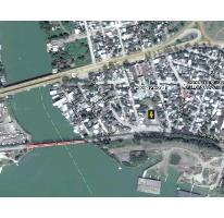 Foto de terreno comercial en venta en  , vicente guerrero, tampico, tamaulipas, 2639398 No. 01