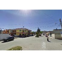 Propiedad similar 2494459 en Vicente Guerrero.