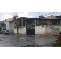Foto de casa en venta en  , vicente guerrero, tulancingo de bravo, hidalgo, 2637493 No. 01