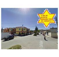 Foto de casa en venta en  , vicente guerrero, tulancingo de bravo, hidalgo, 2736313 No. 01