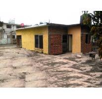 Foto de casa en venta en  , vicente guerrero, yautepec, morelos, 2754283 No. 01