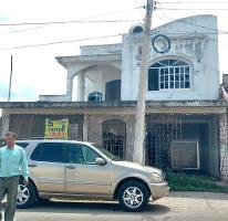 Foto de casa en venta en  , vicente lombardo toledano, culiacán, sinaloa, 0 No. 01