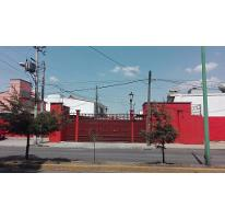 Foto de casa en venta en vicente lombardo toledano fraccionamiento universidad c-23 , san lorenzo tepaltitlán centro, toluca, méxico, 2946885 No. 01