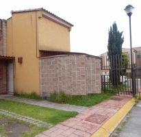 Propiedad similar 2763444 en Vicente Lombardo Toledano.