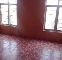 Foto de casa en venta en vicente saldivar , ampliación olímpica (san rafael chamapa vii), naucalpan de juárez, méxico, 4037463 No. 01