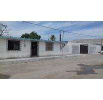 Foto de terreno comercial en renta en  0, niños héroes, tampico, tamaulipas, 2649126 No. 01