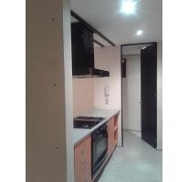 Foto de departamento en venta en  , condesa, cuauhtémoc, distrito federal, 2945599 No. 01