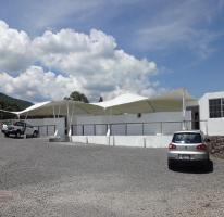 Foto de terreno comercial en venta en vicente suárez , pie de gallo, querétaro, querétaro, 3559343 No. 01