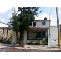 Foto de casa en venta en  , vicente suárez, puebla, puebla, 2642568 No. 01