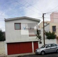 Foto de casa en venta en vicente yañez, ciprés, toluca, estado de méxico, 1533408 no 01