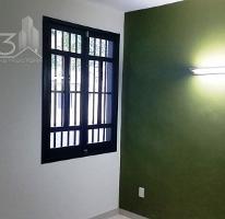 Foto de casa en venta en victimas del 5 y 6 de julio , ignacio zaragoza, veracruz, veracruz de ignacio de la llave, 4272780 No. 11