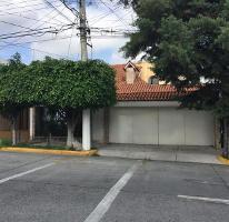 Foto de casa en venta en victor hugo 675, jardines universidad, zapopan, jalisco, 3643700 No. 01