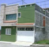 Foto de casa en venta en victor hugo, batalla de morelia, morelia, michoacán de ocampo, 2198018 no 01