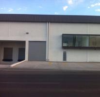 Foto de nave industrial en venta en victor hugo esquina nicolas gogol , complejo industrial chihuahua, chihuahua, chihuahua, 4018454 No. 01