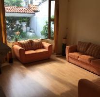 Foto de casa en venta en victor hugo , jardines universidad, zapopan, jalisco, 3641692 No. 01