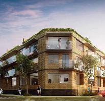 Foto de casa en venta en victor hugo , portales norte, benito juárez, distrito federal, 3982003 No. 01