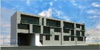 Foto de departamento en venta en  , portales sur, benito juárez, distrito federal, 1683817 No. 01