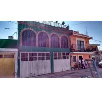 Foto de casa en venta en  , victor hugo, zapopan, jalisco, 2881309 No. 01