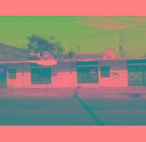 Foto de local en renta en victoria 0, guadalupe mainero, tampico, tamaulipas, 2414843 No. 01
