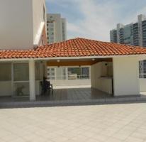 Foto de departamento en venta en victoria 1, club deportivo, acapulco de juárez, guerrero, 3101498 No. 01