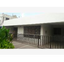 Foto de casa en venta en victoria 1255, gómez palacio centro, gómez palacio, durango, 2458454 No. 01