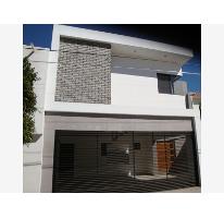 Foto de casa en venta en victoria 2125, las rosas, gómez palacio, durango, 2411624 No. 01