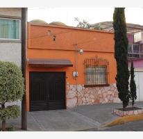 Foto de casa en venta en victoria 54, industrial, gustavo a. madero, distrito federal, 0 No. 01