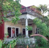 Foto de casa en venta en victoria, aurora, tampico, tamaulipas, 2212356 no 01