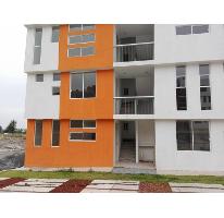 Foto de departamento en venta en  , tlacomulco, tlaxcala, tlaxcala, 2821064 No. 01