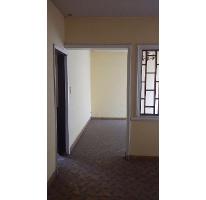 Foto de casa en venta en  , victoria de durango centro, durango, durango, 1579100 No. 01