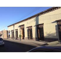 Foto de edificio en renta en  , victoria de durango centro, durango, durango, 2323130 No. 01