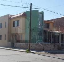 Propiedad similar 2579605 en Victoria de Durango Centro.