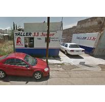 Foto de terreno habitacional en venta en  , victoria de durango centro, durango, durango, 2587620 No. 01