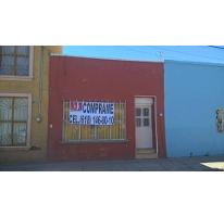 Propiedad similar 2607784 en Victoria de Durango Centro.