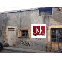 Foto de casa en venta en  , victoria de durango centro, durango, durango, 2634318 No. 01