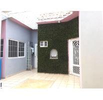 Foto de casa en venta en  , victoria de durango centro, durango, durango, 2770775 No. 01