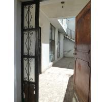 Foto de casa en venta en  , victoria de durango centro, durango, durango, 2799558 No. 01