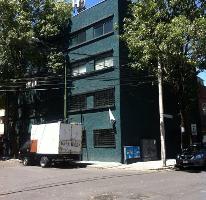 Foto de edificio en renta en, victoria de las democracias, azcapotzalco, df, 1859358 no 01