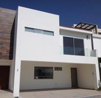 Foto de casa en venta en victoria , lomas de angelópolis ii, san andrés cholula, puebla, 0 No. 01