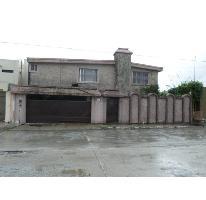 Foto de casa en venta en  , victoria, matamoros, tamaulipas, 2695132 No. 01